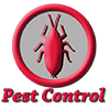 pest control button